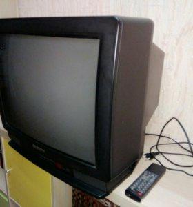 Телевизор Нitаchi