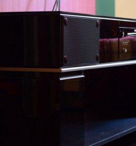 Подставка под ТВ и HI-FI Sharp AN-PR1500HR