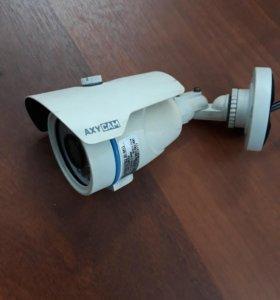 Видеокамера AXYCAM