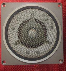 СЧ динамики ГД-01-230 ( Электроника 75 АС-065)