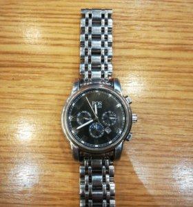 Часы bos