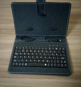 Клавиатура для телефона