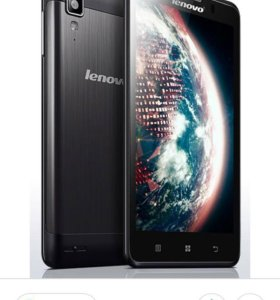 Lenovo поменяю не дорого сенсор!!