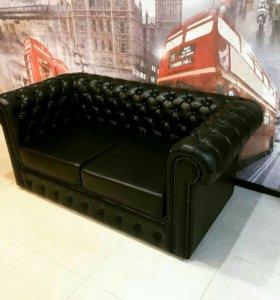 Мягкая мебель в розницу по оптовой цене.