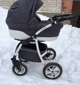 Детская коляска Riko Modus 2 в 1