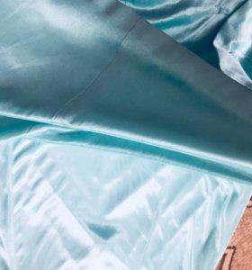 Платье женское, новое, приятная ткань.