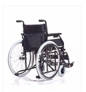 Инвалидная коляска Ortonika Olvia 10