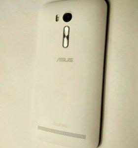 Asus ZenFone 2 ZB551KL Go 16Gb