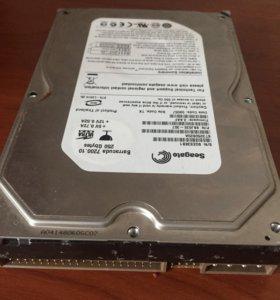 IDE 250 GB