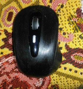 Продам мышь для компьютера