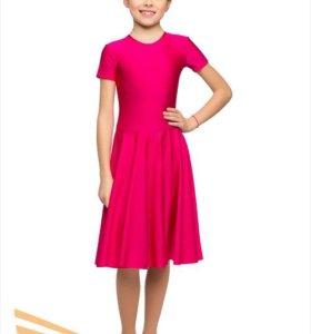 Рейтинговое платье НОВОЕ