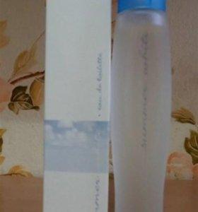 т\вода Summer white