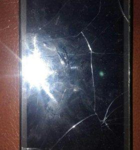 Samsung I8552 duos