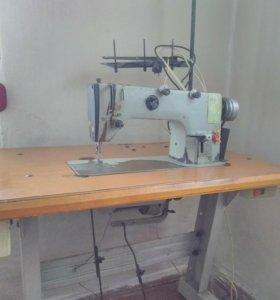 Швейная машина профисиональная