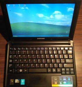 Нетбук Samsung N130