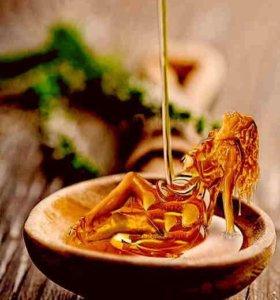 Шугаринг(мануальная ,сахарной пастой)