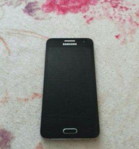 Samsung A300f/ds