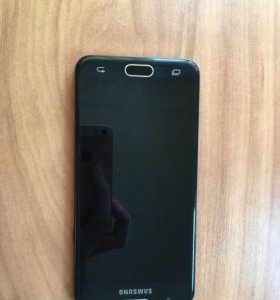 Телефон Samsung j 5 prime