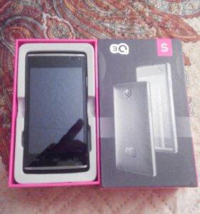 Смартфон 3QOo!$