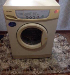 Ремонт утилизация стиральных машин дорого.