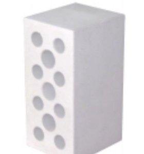 Камень силикатный