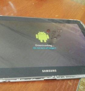 Samsung GT-N8000A 16gb