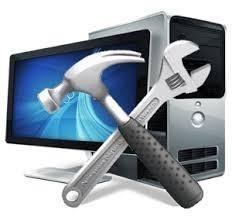 Компьютерной помощь