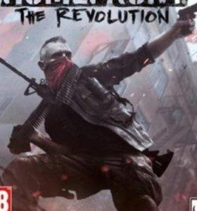 Revolution 2 xbox one