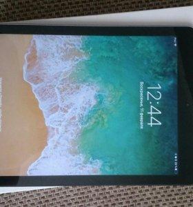 iPad Air 16gb lte
