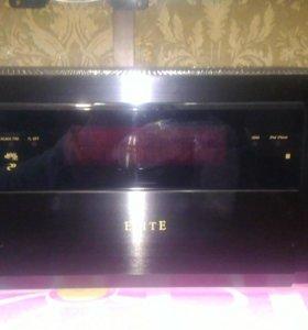 Ресивер Pioneer SC 89