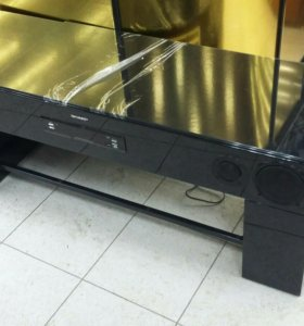 Подставка для телевизора SHARP AN-PR1150HR