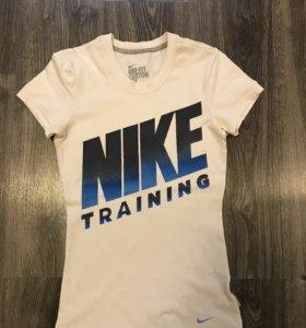 Футболка Nike, оригинал