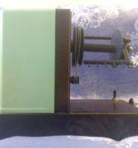Прялка электрическая бэп-02