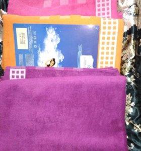 Продам обалденные полотенца