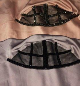 Очень красивые платки