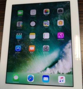 Планшет Apple Ipad 4 16Gb