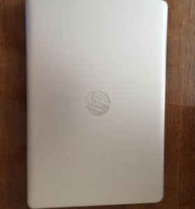 HP Laptop 15-bs516ur