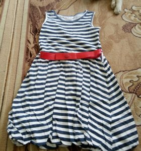 Сарафан, шорты, юбка