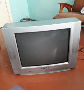 Телевизор AVEST