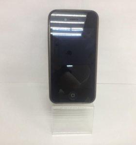 IPhone 4 32