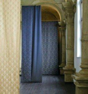 Текстиль для штор