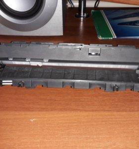 Оригинальный термоблок на принтер