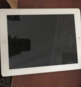 iPad 3,16