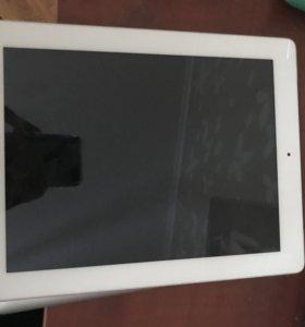 iPad 3,32