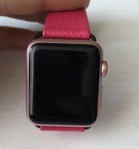 Смарт-Часы Аpple Watch sport 38mm