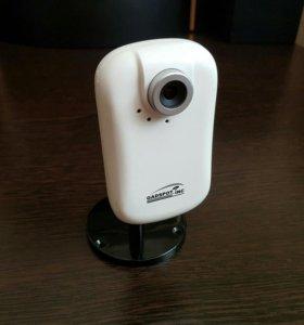 Ip Видеокамера охрана контроль (удаленный доступ )