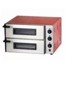 Печка для пицца