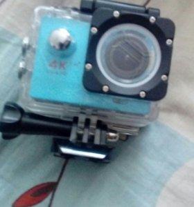 GoPro.4k