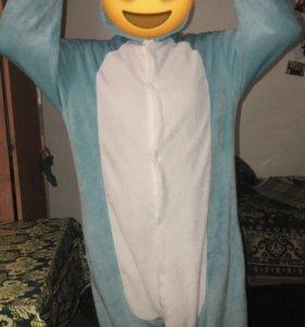Кигуруми