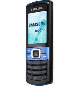 Samsung E3011